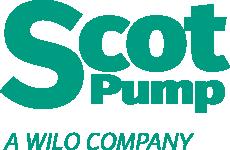 Scot Pump Logo