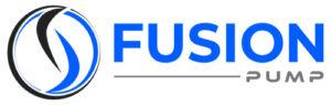 Fusion Pump Logo